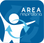 integratori nutraceutici per Area Respiratoria