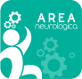 Area Neurologica